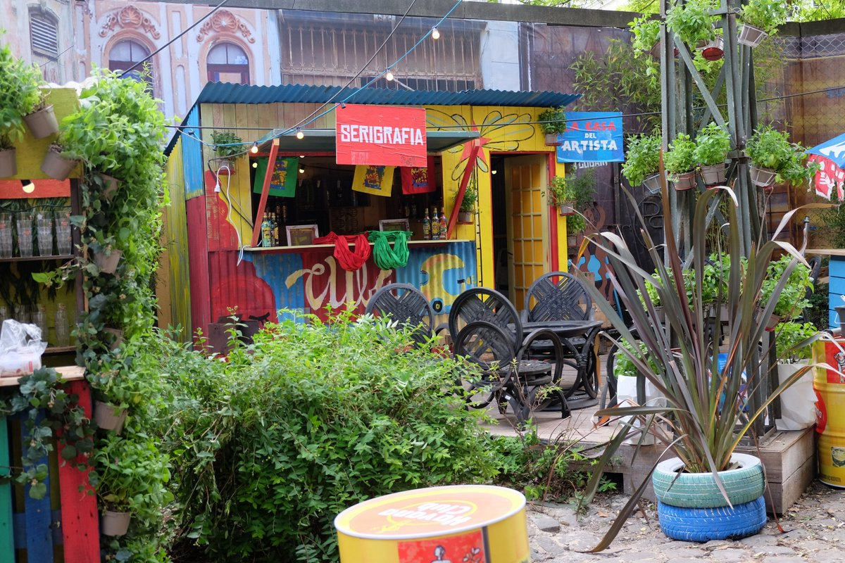 Le Havana Caf Ef Bf Bd Paris