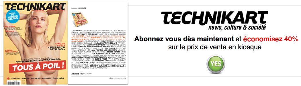 technikart-ete