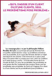 video massage body body massage erotique asiatique paris