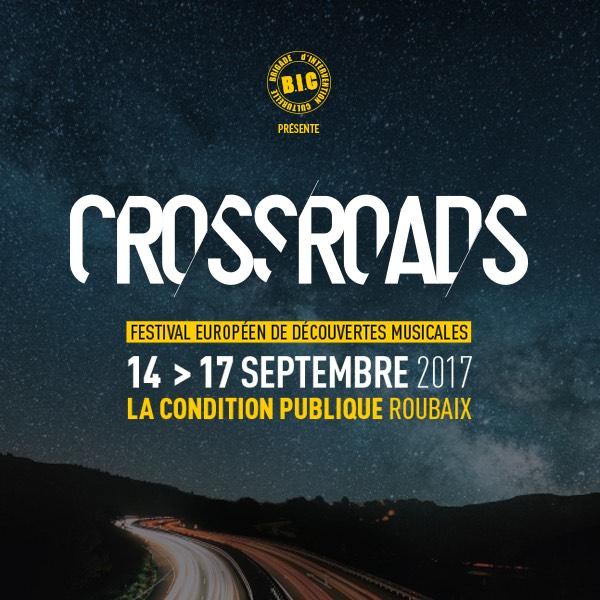 http://www.technikart.com/wp-content/uploads/2017/09/crossroads-600x600.jpg