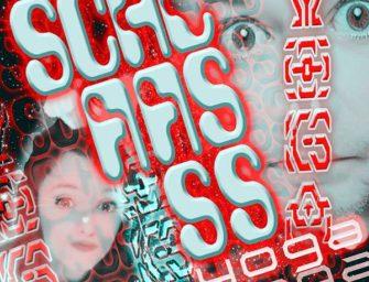 EXCLU ⚠ écoute complète de «Yoga – EP» des Schlaasss 💣