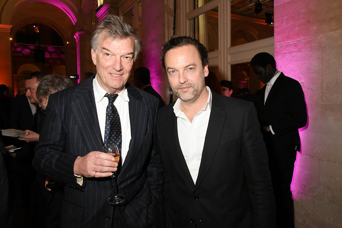 Benoit Jacquot Toutes sauf Une Serait ce La mauvaise Fille de Patrick Mille
