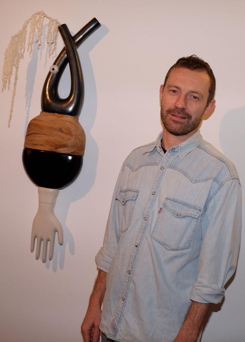Stéphane Margolis