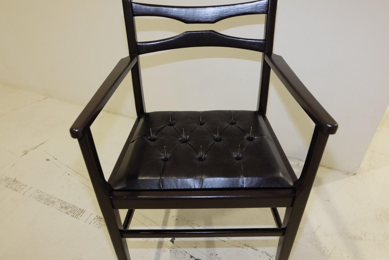 Une chaise de Fakir de Marc Aurèle Début