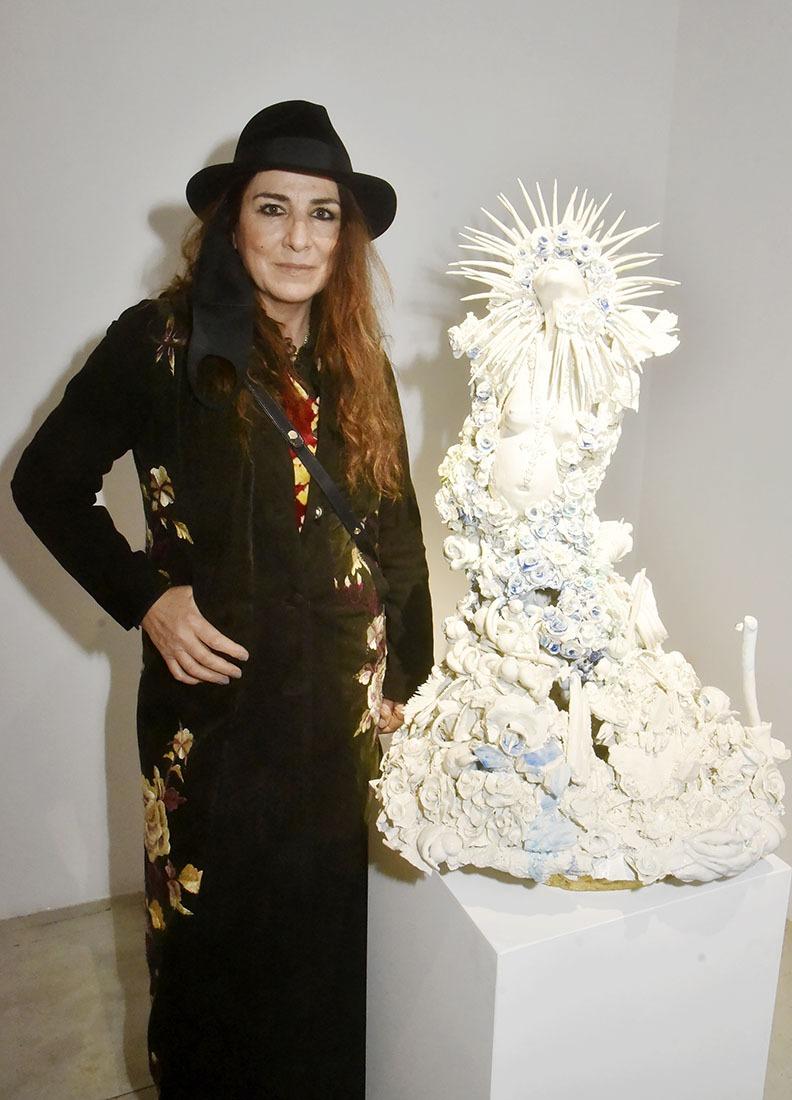 As tu vu le Bibi de Madame Claude Zidi ?