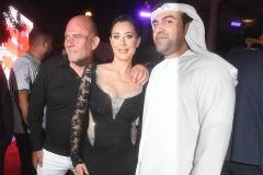 Magalie-Berdah-agent-des-influenceurs-en-stéréo-entre-Francesco-Maio-et-Bu-Abdullah-Yaqoub-Mousa-Mohamed-Hussain-Al-Maazmi-prod-a-Bollywood