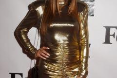 Tout-ce-qui-brille-Caroline-Ohanian-total-plaquée-or-est-creatrice-de-bijoux