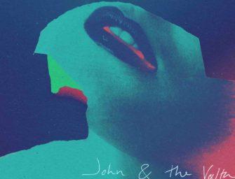 John and The Volta – «20» Vidéo