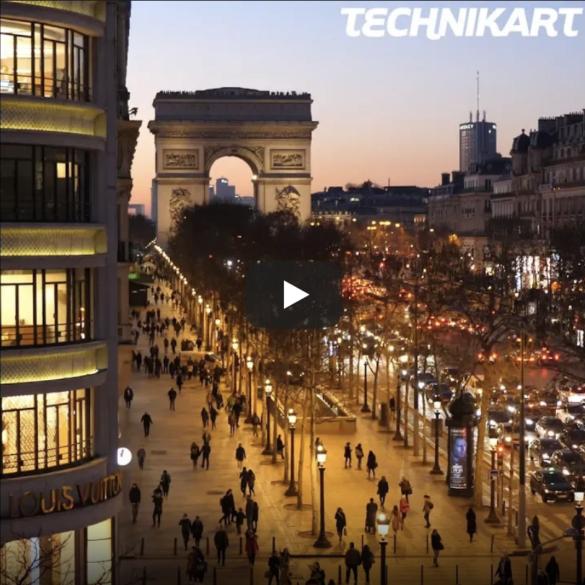 CINÉMA : Les Révélations Technikart 2019