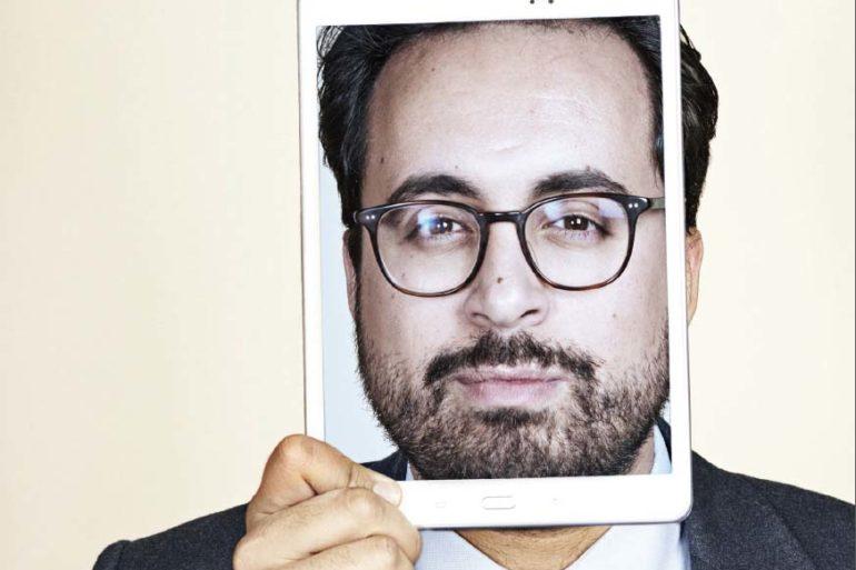 Mounir-majoubi-maire-paris