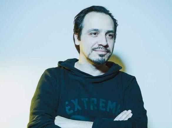 alexandre-astier-kaamelott-au-cinéma