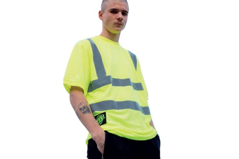 gilet-jaune-a-la-mode