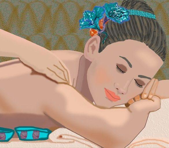 massage-thai-femme