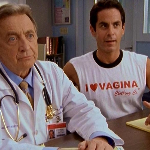 scrubs-vagina-gyneco