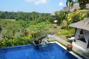 ubud-bali-hotel-resort