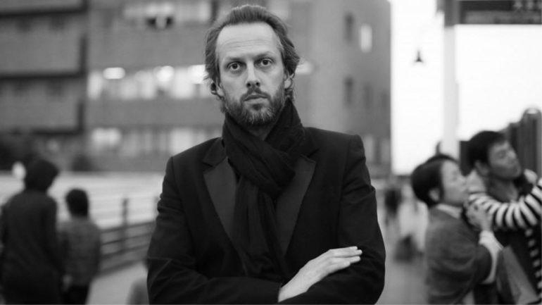 Laurent de Sutter sociologue