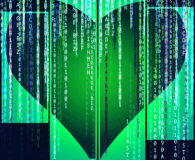algorithme tinder décrypté