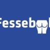 facebook fessebook sexe