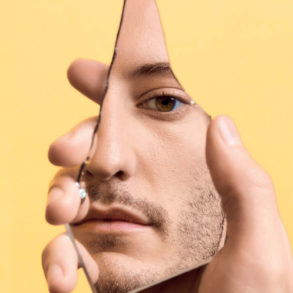 les secrets de pierre niney