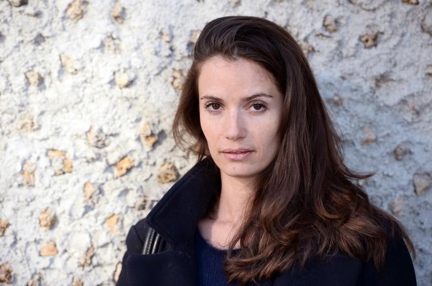 Anne-Cécile Mailfert