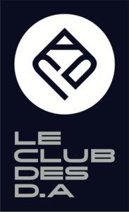le club des da
