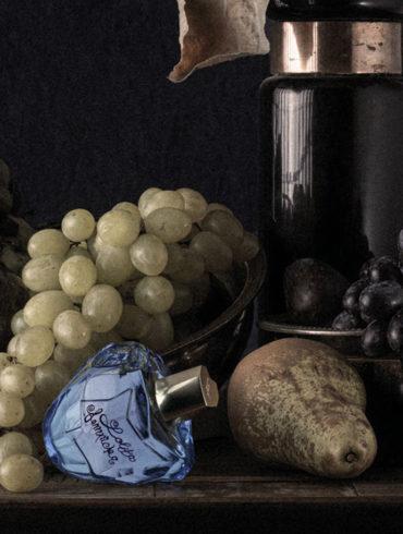 mon premier parfum lolita lempicka yagiza studio