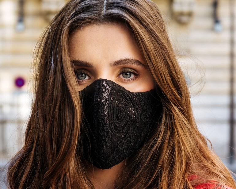 masque sexy technikart