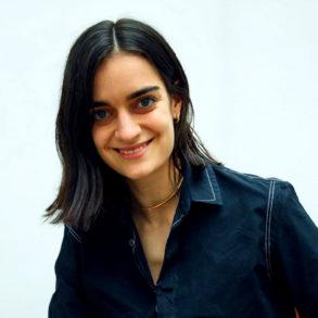 Céline Delaugère