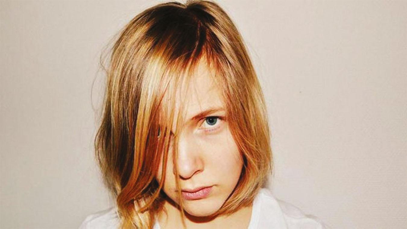 Qui sème le vent Marieke Lukas Rijneveld_