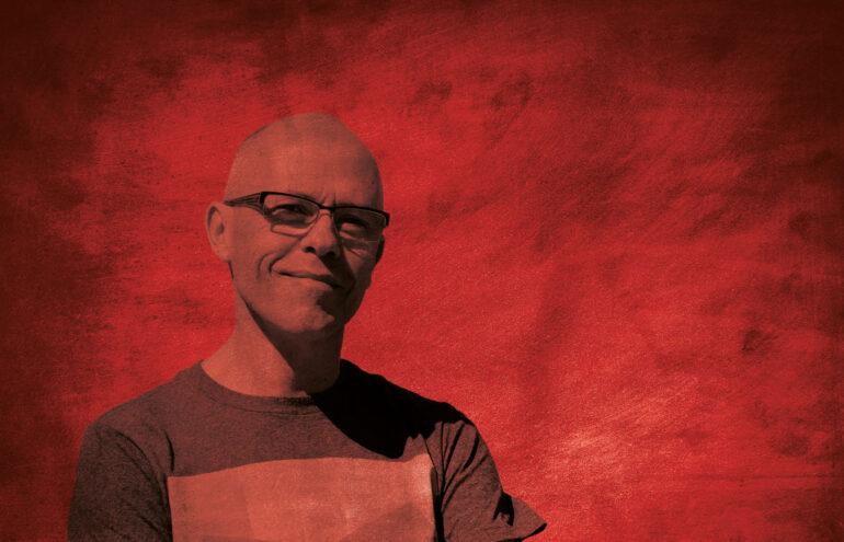 Marc Rosmini