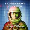La Pharmacopée d'Hamilton vice tv canal