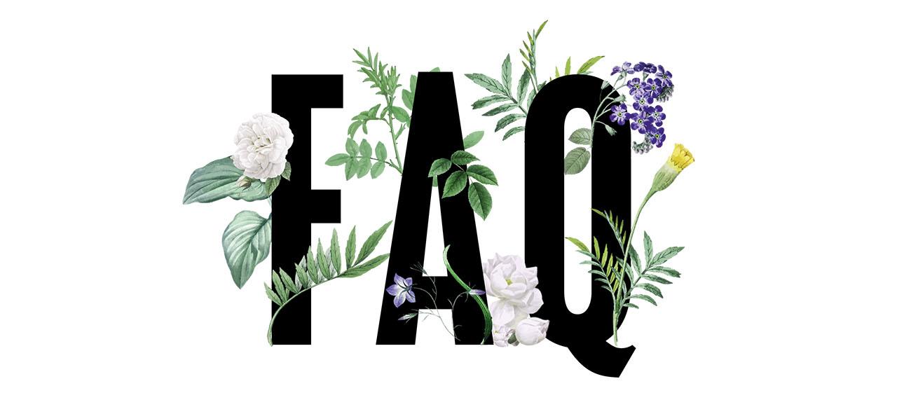faq-amour
