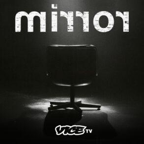 vice mirror technikart