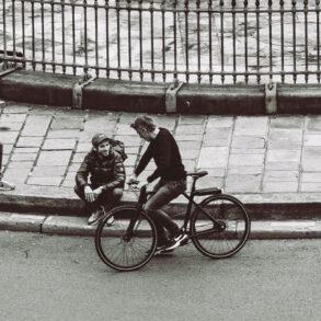 ora ito velo angell bike