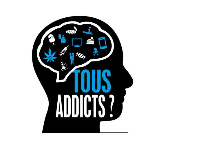 tous addict drogue alcool technikart