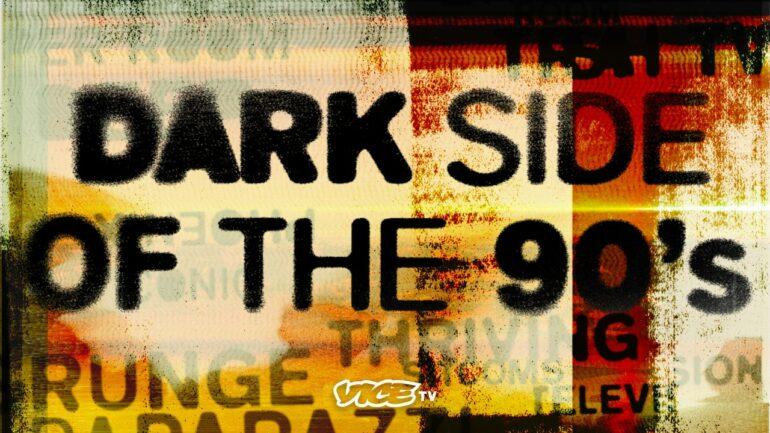 dark side vice tv